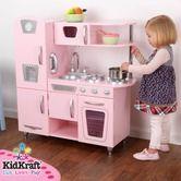 Found+it+at+Wayfair+-+Pink+Vintage+Kitchen