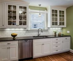 McCulloch-Kitchen-After-03