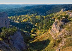 Nebraska has plenty of state parks to enjoy, and all of them are full of amazing natural beauty and fun family activities.