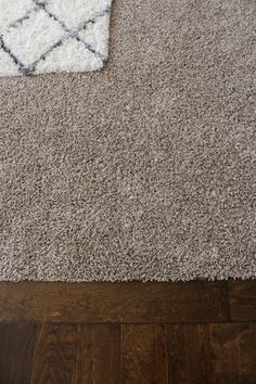 Stainmaster Carpet Idea Gallery Carpets, Rugs/ this shade of ... on