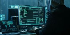 Complete Computer Forensics Course: Beginner to Advanced! Learn to launch attacks like a black hat hacker & secure the network like it p. Denial Of Service Attack, Portal, Access Control List, Port Forwarding, Project Management Professional, Cyber Threat, Proxy Server, Cyber Attack, Visualisation