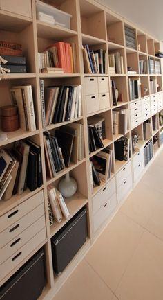 無印良品 × 坂茂! の画像|リノベーションノート(インテリア、家具、雑貨、建築、不動産、DIY、リノベーション、リフォーム)