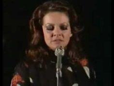 Maysa canta ao vivo no Canecão - Chão de Estrelas