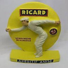 Ricard & Petanque #letasteoffrance