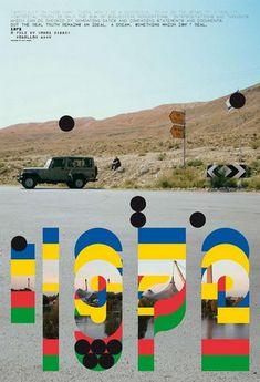 1972, 2008 Sarah Morris - by style - Neo-Geo
