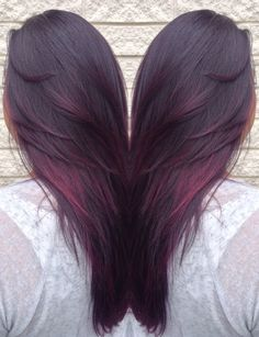 Love #purple #haircolor by Julie Shelly, Tasaris Salon Vacaville CA, follow on IG @jshelly_Tasarissalon