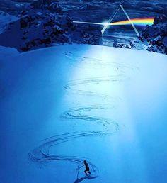 @doc_ponds Darkside of the Mountain! This Saturday at the Rusty Nail! Vermont's own Pink Floyd Tribute #darksideofthemoon @mattburr_thenocturnals #rustynail #stowevermont #stoweplacelikehome @bobwagner @matthagen @joshweinstein @danmunzig
