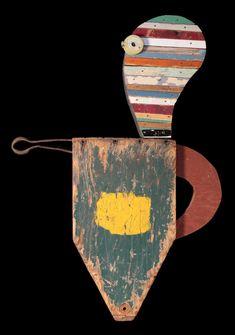 Sculpture — Bill Skrips Who Website, Wall Sculptures, Wood Wall, Original Art, Artist, Painting, Wood Walls, Artists, Painting Art