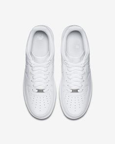 Nike Air Force 1 07 Mens Shoe - 11.5 Air Force 1 ebbcf20ea
