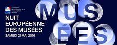 Nuit européenne des musées dans les centres culturels étrangers à Paris