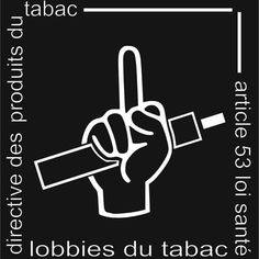 Petit pour lobbies du tabac ! Vape, Blog, Journal, Smoke, Electronic Cigarette, Vaping, Blogging, Electronic Cigarettes