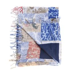 Welcome to Blε - Ble Resort Collection Beach Towel, Quilts, Blanket, Towels, Sea, Collection, Beach Blanket, Comforters, Patch Quilt