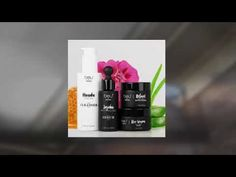 Organo Gold New beU Manuka Cream Cleanser Get Your Youthful Look Back – Home Based Business, Work From Home, Network Marketing, MLM, Directs Sells Anti Aging Mask, Anti Aging Moisturizer, Organic Manuka Honey, Health Fitness Quotes, Aging Process, Jojoba Oil, Active Ingredient, Makeup Remover, Ultra Violet