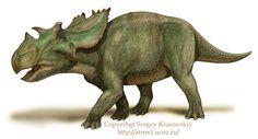 Utahceratops+by+atrox1.deviantart.com+on+@DeviantArt