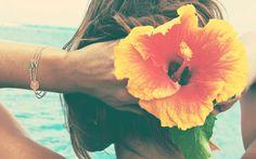 Summer ▼ Daze
