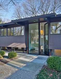 mid century,New Jersey,restore, remodel,addition