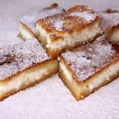 Vargabéles Recept képpel - Mindmegette.hu - Receptek French Toast, Recipies, Baking, Breakfast, Food, Modern, Christmas, Recipes, Morning Coffee
