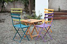 Il Giardino di Lipari - Colors #giardino #garden #eolie #lipari #island #isola #summer #lights #sicilia #sicily #travel