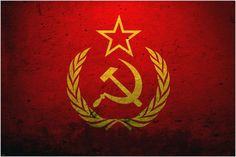 Grunge flag of the soviet union hd wide wallpaper for uhd widescreen desktop & smartphone widehdstandardmobile Animated Wallpapers For Mobile, Wallpapers For Mobile Phones, Mobile Wallpaper, Desktop Wallpapers, Army Wallpaper, Wallpaper Gallery, 1920x1200 Wallpaper, Wallpaper Backgrounds, Soviet Union Flag