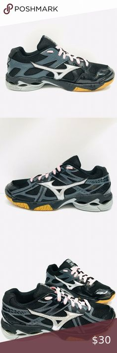 design your own mizuno volleyball shoes vintage gold