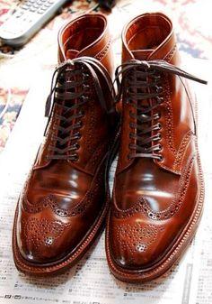 Модная Обувь, Мужская Мода, Туфли, Мужские Полуботинки, Мужские Аксессуары,  Коричневая d1c239477e8
