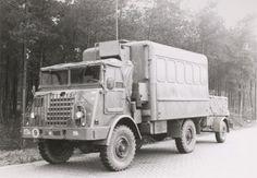 Army Vehicles, Trucks, Skin So Soft, Car Ins, Old Cars, Nostalgia, Truck, Cars