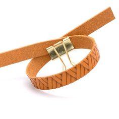 Bracelet Cuir, Boutique, Bracelets, Etsy, Vintage, Europe, Accessories, Fashion, Belt