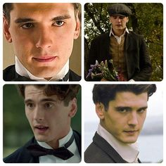 Foto I Fall In Love, Falling In Love, Gran Hotel, Celebs, Celebrities, Body Language, Gorgeous Men, Character Inspiration, Tv Series