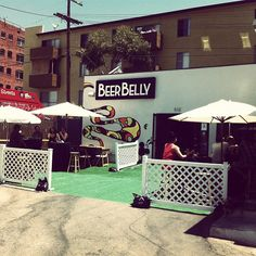 1000 images about koreatown pub crawl on pinterest los for Food bar wilshire