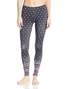 62c1e3c73d 9 Best Roxy Pants For Women images | Pants for women, Roxy, Calvin ...