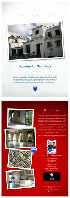 Aljamar III, casa 130