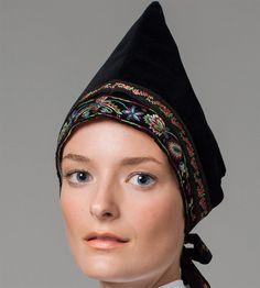 Bilde av Piklue Norway, Band, Accessories, Google Search, Fashion, Pictures, Moda, La Mode, Ribbon