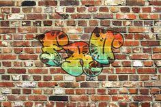 Muro Grafite