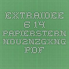 extraidee-6-14-papierstern_NDU2NzgxNg.PDF