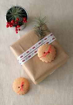 Christmas cookie | Flickr - Photo Sharing!