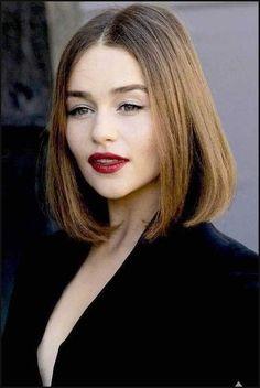 Beliebtesten Bob Frisuren für Frauen // #Beliebtesten #Frauen ...   Einfache Frisuren