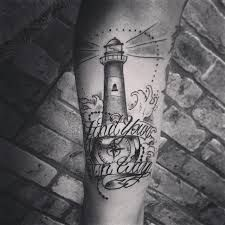 Bilderesultat for tattoo farol