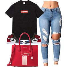 huge selection of 2d4d5 7f10c 50+ best casual outfits for photoshoots