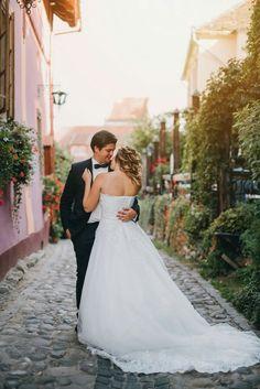 ok Paul photography Wedding Dresses, Photography, Fashion, Bride Dresses, Moda, Bridal Gowns, Photograph, Fashion Styles, Weeding Dresses