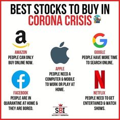 What stocks are you buying during this historic stock sale? Shoot get a free stock on me for free just for signing up with Robinhood! Dividend Investing, Money Plan, Business Money, Investing Money, Budgeting Finances, Financial Tips, Business Motivation, How To Get Money, Money Management