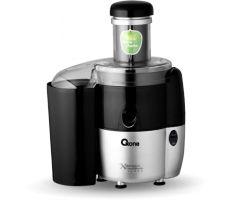 Juicer serbaguna untuk membuat jus segar.