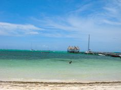 A culturally unique area in Central America, Belize has benefited from its natural combination of sub-tropical weather, unique wild life and off shore barrier reef. It is considered one of the most ...