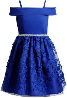 cc966600595b 34 Best Kelci Clothes images