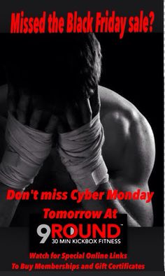 Don't Miss it! Tomorrow is the last chance for the best deal all year! #9RoundCatskill
