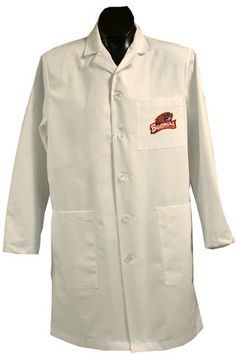best quality reasonably priced release date 7 Best Oregon State Scrubs images | Scrubs, Scrub pants ...