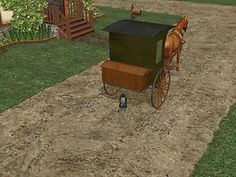 Mod The Sims - Search Results for medieval