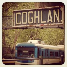 Fotos instagram de Coghlan para el concurso de amex BA