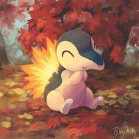 RileyKitty - Digital Artist   DeviantArt Fire Pokemon, Pokemon Fan Art, My Pokemon, Pokemon Stuff, Pokemon Pins, Pokemon Painting, Pokemon Starters, Pokemon Eeveelutions, Cute Pikachu