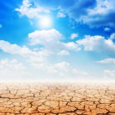 Global Temperature Hits 11th Straight Month of Record Highs -- KingstoneInvestmentsGroup.com