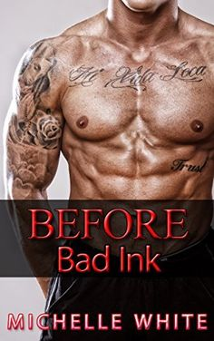 Before Bad Ink: Mandy's Game (Lunch Break SFF Series Book 1) by Michelle White, http://www.amazon.com/dp/B00MNSYTC2/ref=cm_sw_r_pi_dp_wqHdub0S7ER5Q